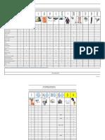 IC_C14_F018_Inventario_de_tareas_y_EPP_20131125