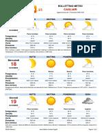 le temp en Italie.pdf