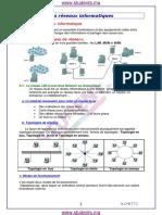 درس-Les-réseaux-informatiques-–-المعلوميات-–-الجذع-المشترك