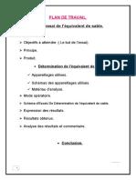 145099174-tp-3-m-d-c-l-equivalent-de-sable.docx_marcello