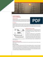 case-study_TransGrid-Substation