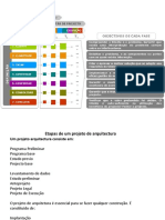 Apresentação1 ISPAJ.pptx