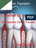 lemanuelduresident-orthopediedentofaciale-171129173917.pdf