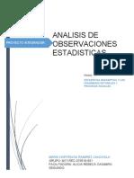 RamirezCanchola MariaHortencia M174S4 Analisisdeobservacionesestadisticas
