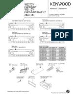 kenwood_kdc-w237,_w311,_w3037,_w3537,_w4037_service_manual.pdf
