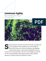 Emotional agility.pdf