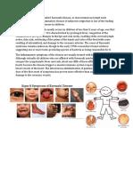 kawasaki disease.docx