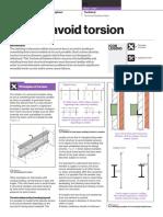 L1 21 How to Avoid Torsion.pdf