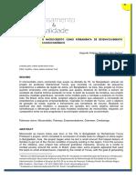 el microcredito como herramienta de desarrollo socioeconomico.pdf