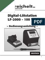 LF-2000.pdf