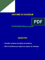 7 ANATOMIE DU DUODENUM RMJ.pdf