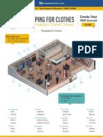 Clothes.pdf