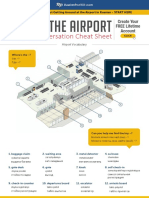 At the Airport.pdf