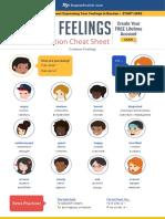 feelings_Russian