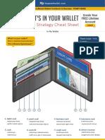 My Wallet.pdf