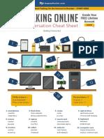 Talking Online.pdf