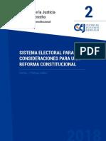 Reforma Constitucional 2 - Sistema electoral.pdf