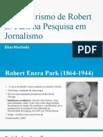 Apresentacao_PioneirismoPark.pdf