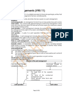 Chapter - 7.pdf