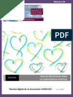 28___Nº 26 CONVIVES_Junio 2019____Educación afectivo sexual.pdf