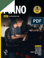 RSK200089_Piano_2019_Debut_DIGITAL (1) (1).pdf