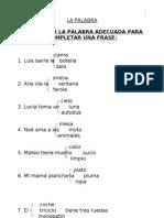 actividades_español primer ciclo-1-SOL