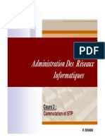 Cours2-AdminReseaux (1).pdf
