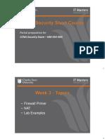 Lecture Slides - 1 Slide per page - Landscape.pdf