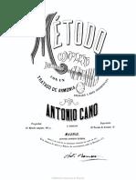 antonio_cano_metodo_madrid