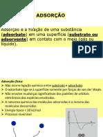 Adsorcao solido-gas-20-10-2017.pdf