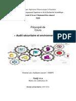 2-CHAPITRE 4 LA CERTIFICATION ISO EN ALGERIE-1