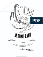 antonio_cano_metodo_madrid.pdf