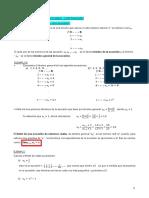 1. TEORÍA UNIDAD 1. LÍMITES DE FUNCIONES. CONTINUIDAD.pdf