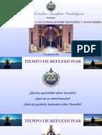 LA CONEXIÓN MISTICA Y OCULTISTA ENTRE LA TEOSOFÍA Y LA MASONERÍA.pdf