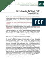 GUIA_PEC_1_2020_21 (2)