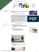 Программа реабилитации после пластики ПКС