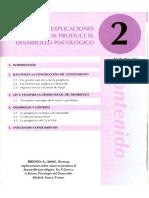 Brioso_(2006)-17244782.pdf