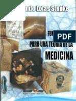 Fundamentos_para_una_teoria_de_la_medici.pdf