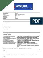 SCM 2011.pdf