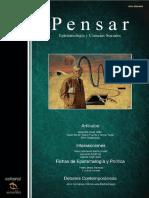 educando al ciudadano eugénico.pdf