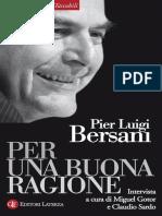 Pier Luigi Bersani - Per una Buona Ragione.pdf