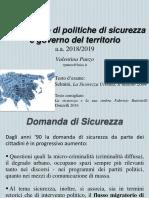Materiale Lab. Politiche Sicurezza Def..pdf