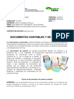 10-guia-contabilidad-SEXTO-lizethTrujillo.docx