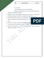 1553110311_SD22-2S- 19 03 2019-MH.pdf