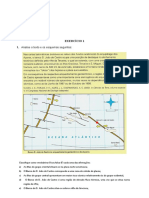 ficha_10º-sismos_1.docx