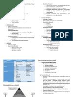L8-L10 Quali Research Design & EBM