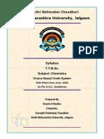 2020-21 T.Y.BSc Chemistry (C.B.C.S).pdf