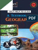 Self help geo.pdf