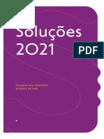 1588696088Catlogo_SAE_Digital_2021_baixa.pdf