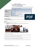 CFLM-MODULE-2-CCJE-FERNANDO-AS